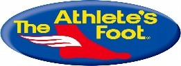 athletesfootlogo
