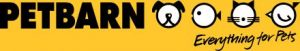 petbarn_logo